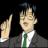 Yuki+%28%E9%9B%AA%E4%BA%AE%29+%F0%9F%87%B5%F0%9F%87%AD+%F0%9F%8C%8F