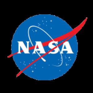 NASA (unofficial)