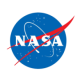 NASA (unofficial)