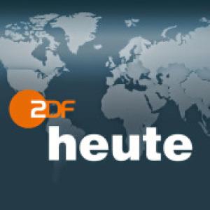 ZDF heute (inoffiziell)