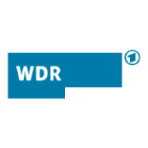 WDR (inoffiziell)