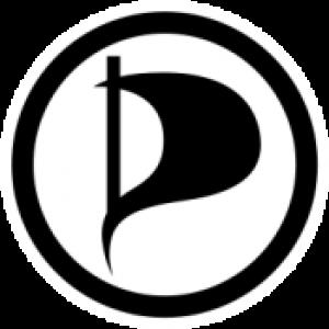 Piratenpartei News (NRW)
