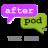 afterpod+admin+%28rick%29