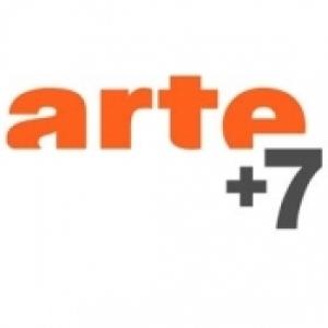Arte Plus 7 (inoffiziell)