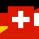 Deutschsprachige Nut
