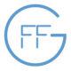 GFF – Gesellschaft