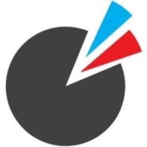 DAWUM - Neueste Wahlumfragen