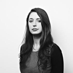 Katharina Nocun (@kattascha@chaos.social)